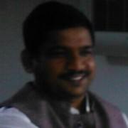 Muruga Nantham
