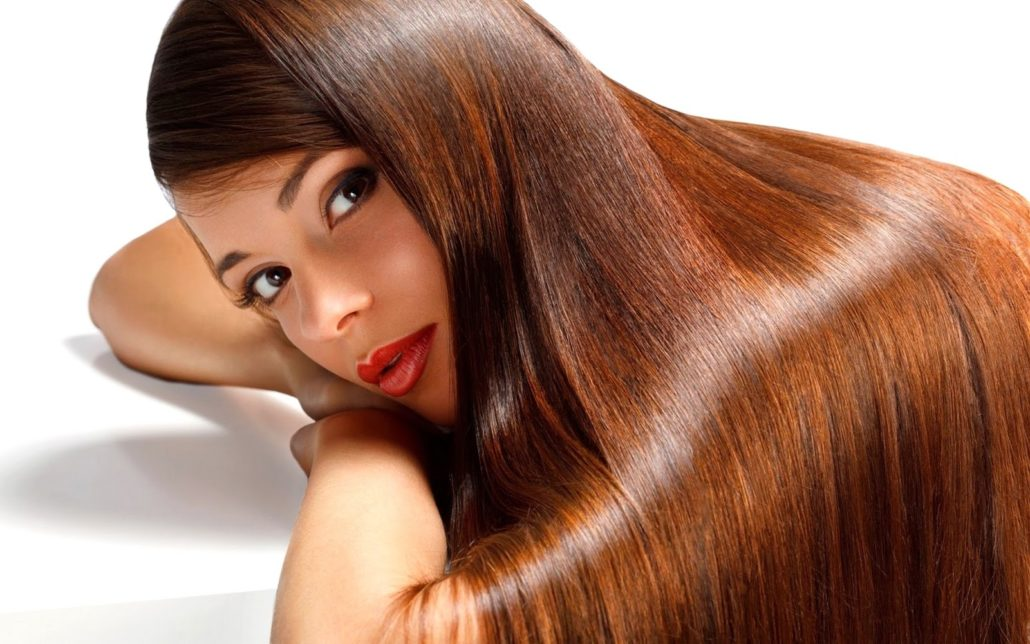 Ten Best Natural Hair Colour Brands You Can Trust For Safe ...